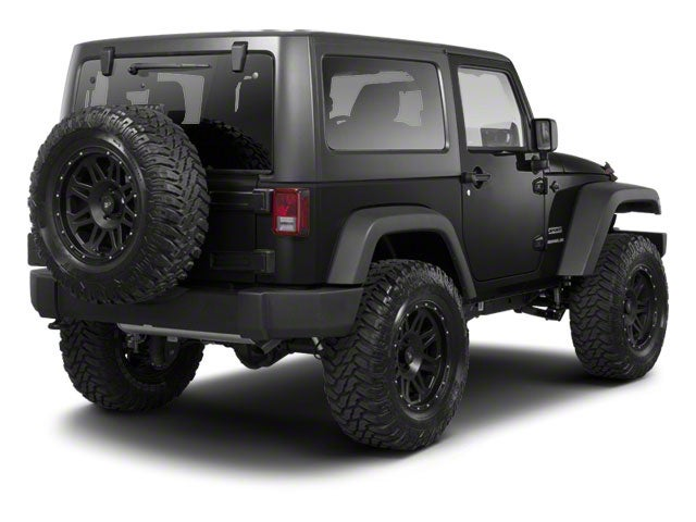 2012 Jeep Wrangler Call Of Duty Mw3 Norwich Ct Montville