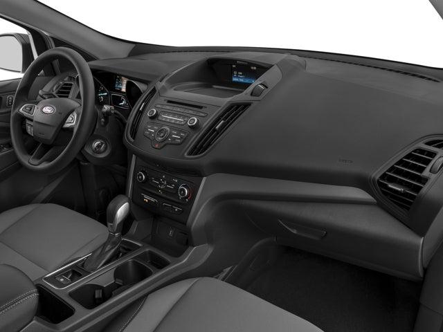 Homer Skelton Ford >> Ford Edge Oil | 2018, 2019, 2020 Ford Cars