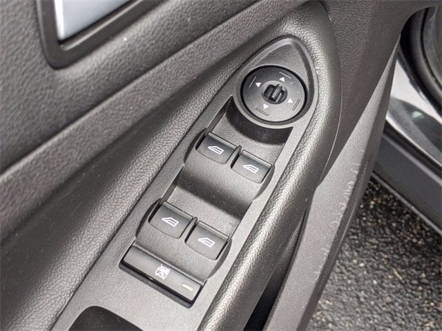 Ford Escape Se In Norwich Ct Girard Ford